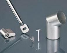 Laser Welding / Micro Welding